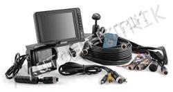 Kamerový systém VBV-750D-000