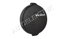 Kryt světla WESEM, pr. 152mm