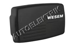 Kryt světla WESEM, 220x123mm