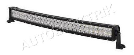 Pracovní světlo LED 12/24V, 1140mm, 17600Lm