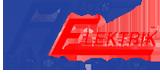 Logo Autoelektrik